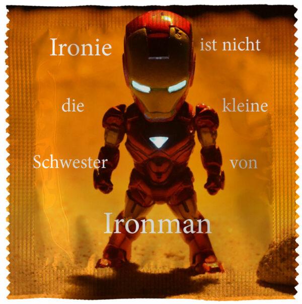 Ironman_Ironie